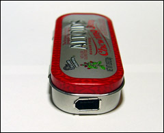 altoids_mini_closed_240.jpg