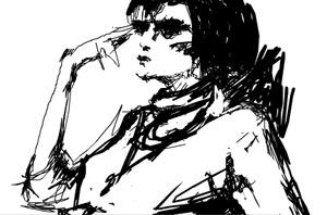 Sketchflash